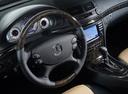 Фото авто Mercedes-Benz E-Класс W211/S211 [рестайлинг], ракурс: рулевое колесо