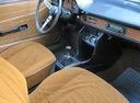 Фото авто Volkswagen Passat B1, ракурс: торпедо