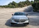 Фото авто Mercedes-Benz CLS-Класс C218/X218 [рестайлинг],