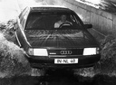 Фото авто Audi 100 С3,