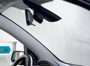 Фото авто Ford Fusion 1 поколение [рестайлинг], ракурс: элементы интерьера