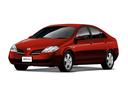 Авто Nissan Primera, , 2005 года выпуска, цена 330 000 руб., Кемерово