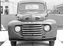 Фото авто Ford F-Series 1 поколение,