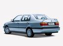 Фото авто Volkswagen Jetta 3 поколение, ракурс: 135