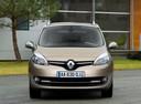 Фото авто Renault Scenic 3 поколение [2-й рестайлинг],