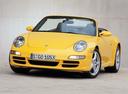 Фото авто Porsche 911 997, ракурс: 315