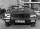 Фото авто Opel Admiral A,