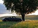 Фото авто Toyota MR-S ZZW30, ракурс: 270