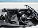 Фото авто Lexus IS XE20 [рестайлинг], ракурс: салон целиком