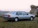 Фото авто Volvo 940 1 поколение, ракурс: 225