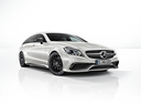 Фото авто Mercedes-Benz CLS-Класс C218/X218 [рестайлинг], ракурс: 315