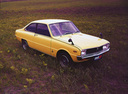 Фото авто Mazda Familia 2 поколение, ракурс: 315