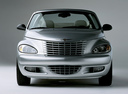Фото авто Chrysler PT Cruiser 1 поколение,