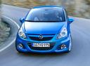 Фото авто Opel Corsa D,