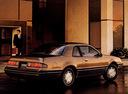 Фото авто Ford Thunderbird 9 поколение [рестайлинг], ракурс: 135