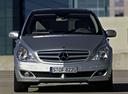 Фото авто Mercedes-Benz R-Класс W251,