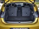Фото авто BMW X2 F39, ракурс: задняя часть цвет: золотой