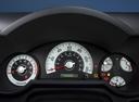 Фото авто Toyota FJ Cruiser 1 поколение [рестайлинг], ракурс: приборная панель