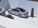 Фото авто Mercedes-Benz S-Класс W221, ракурс: 135