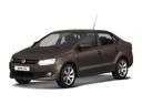 Подержанный Volkswagen Polo, коричневый металлик, цена 650 000 руб. в Костромской области, отличное состояние