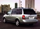Фото авто Mazda MPV LW, ракурс: 135