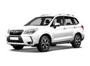 Subaru Forester' 2015 - 1 499 000 руб.