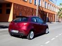 Фото авто Mazda 2 DE [рестайлинг], ракурс: 225