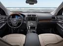 Подержанный Ford Explorer, белый , цена 2 195 000 руб. в республике Татарстане, отличное состояние