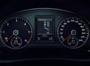 Фото авто Volkswagen Touran 1 поколение [2-й рестайлинг], ракурс: приборная панель