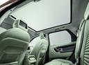Фото авто Land Rover Discovery Sport 1 поколение, ракурс: салон целиком