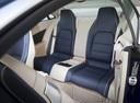 Фото авто Mercedes-Benz E-Класс W212/S212/C207/A207 [рестайлинг], ракурс: задние сиденья