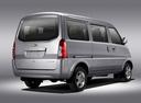 Фото авто Chevrolet N300 1 поколение, ракурс: 225