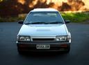 Фото авто Mazda Familia BF,