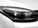 Фото авто Renault Megane 3 поколение [2-й рестайлинг], ракурс: передние фары