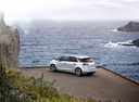 Фото авто Citroen C4 Picasso 2 поколение, ракурс: 135 цвет: серебряный