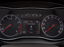 Фото авто Opel Zafira C [рестайлинг], ракурс: приборная панель