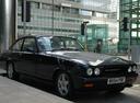 Фото авто Bristol Blenheim 3 поколение, ракурс: 315