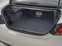 Фото авто Toyota Avalon XX30 [2-й рестайлинг], ракурс: багажник