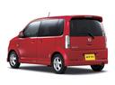 Фото авто Nissan Otti H92W, ракурс: 135