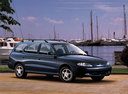 Фото авто Hyundai Elantra J2, ракурс: 315