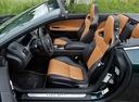 Фото авто Jaguar XK X150 [2-й рестайлинг], ракурс: салон целиком