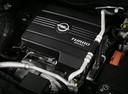 Фото авто Opel Antara 1 поколение [рестайлинг], ракурс: двигатель