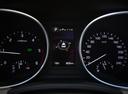 Фото авто Hyundai Santa Fe DM [рестайлинг], ракурс: приборная панель