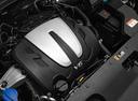 Фото авто Kia Sorento 3 поколение [рестайлинг], ракурс: двигатель