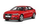 Audi A3' 2013