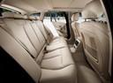 Фото авто BMW 3 серия F30/F31/F34, ракурс: задние сиденья