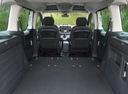 Фото авто Peugeot Partner 2 поколение [рестайлинг], ракурс: багажник