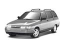 Авто ВАЗ (Lada) 2111, , 2002 года выпуска, цена 45 000 руб., Набережные Челны