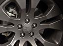 Фото авто Subaru Impreza 4 поколение, ракурс: колесо