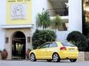Фото авто Audi A3 8P, ракурс: 135